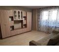 Сдается 2-комнатная, улица Комбрига Потапова, 25000 рублей - Аренда квартир в Севастополе