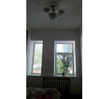 Продается 2-комнатная квартира, г. Симферополь, ул.Карла Маркса - Квартиры в Крыму