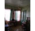 Продается 4-комнатная квартира,г. Симферополь,ул. Ефремова - Квартиры в Крыму