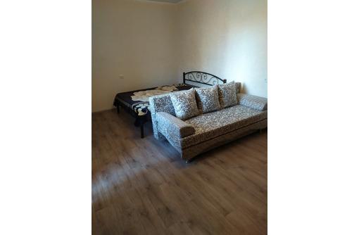 Сдается 1-комнатная, улица Александра Маринеско, 18000 рублей - Аренда квартир в Севастополе