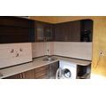 Сдается крупногабаритная 1-комнатная, Комбрига Потапова, 20000 рублей - Аренда квартир в Севастополе