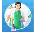 Клининговые услуги в Симферополе – компания «ProffClean»: сделаем всю уборку за вас! - Клининговые услуги в Симферополе