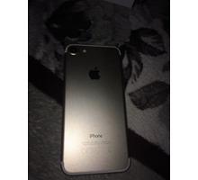 Продам iPhone 7 128Gb GOLD - Смартфоны в Севастополе