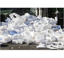 Отходы пенопласта продам в севастополе - Изоляционные материалы в Черноморском
