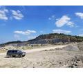 Toyota 4Runner II Надежный внедорожник, по цене седана - Легковые автомобили в Бахчисарае