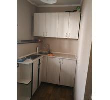Сдается 2-комнатная, Балаклава, 17000 рублей - Аренда квартир в Севастополе