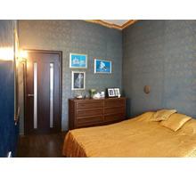 Сдается 2-комнатная-студио, улица Вакуленчука,53, 23000 рублей - Аренда квартир в Севастополе