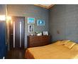 Сдается 2-комнатная-студио, улица Вакуленчука,53, 23000 рублей, фото — «Реклама Севастополя»