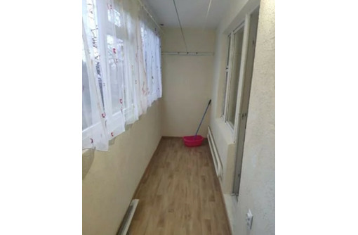 Сдается 3-комнатная, Александра Косарева, 25000 рублей - Аренда квартир в Севастополе
