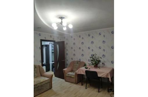 Сдается 3-комнатная, Александра Косарева, 25000 рублей, фото — «Реклама Севастополя»
