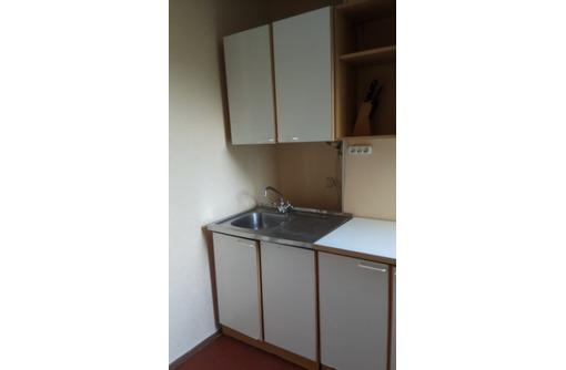 Продам 1-комнатную квартиру   Сталинграда 60 - Квартиры в Севастополе