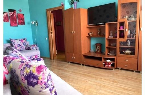 Продам 1-комнатную квартиру   Античный проспект, 52 - Квартиры в Севастополе