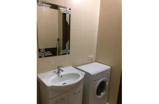 Продам однокомнатную квартиру (Античный 66) - Квартиры в Севастополе