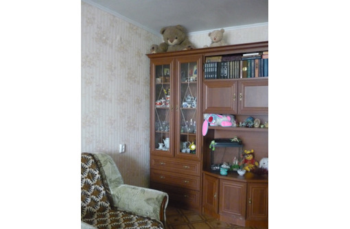 Продам 1-комнатную квартиру - Пр. Победы 76 - Квартиры в Севастополе