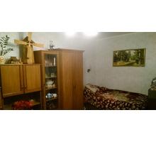 1-комнатная квартира - Горпищенко 47 - Квартиры в Севастополе