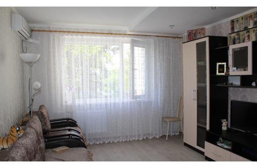 Продам однокомнатную квартиру (Юмашева 17в) - Квартиры в Севастополе