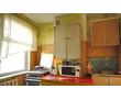 Продам однокомнатную квартиру | ПОР 26, фото — «Реклама Севастополя»