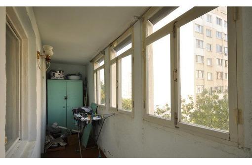 Продам однокомнатную квартиру   ПОР 26 - Квартиры в Севастополе