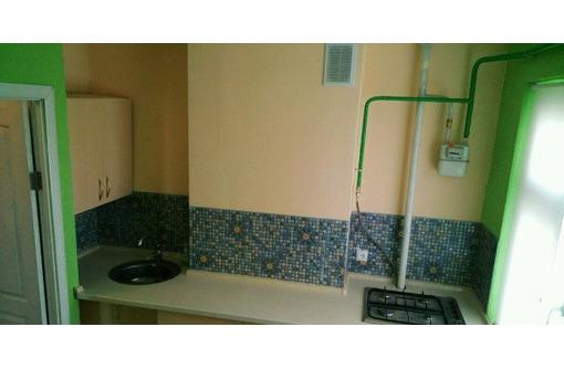 Продам однокомнатную квартиру (Хрусталёва 179) - Квартиры в Севастополе