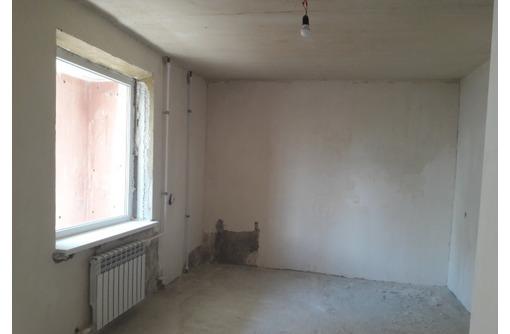 Продам однокомнатную квартиру (Острякова 141) - Квартиры в Севастополе