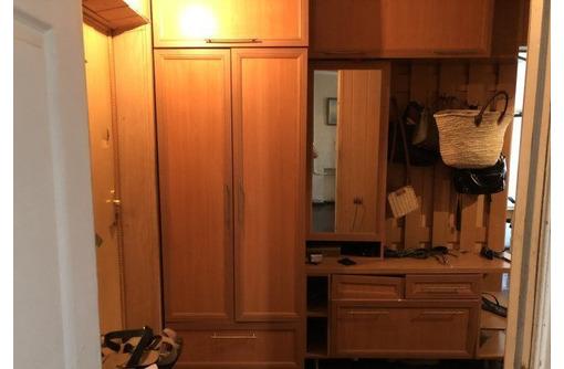Продам однокомнатную квартиру на ул. Острякова 133 - Квартиры в Севастополе