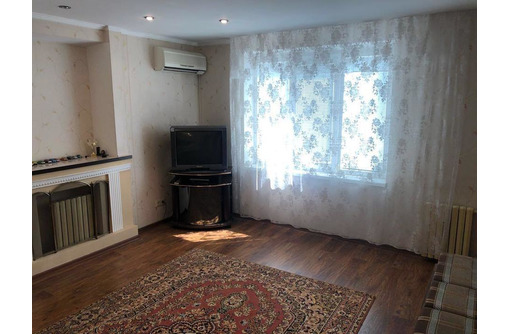 Продам 1-комнатную квартиру [Острякова 161] - Квартиры в Севастополе