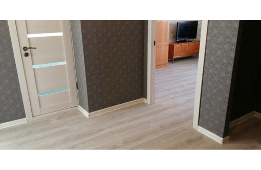 Продам 1-комнатную квартиру | Вакуленчука 14 - Квартиры в Севастополе