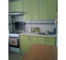 Продам 1-комнатную квартиру (Вакуленчука 26) - Квартиры в Севастополе