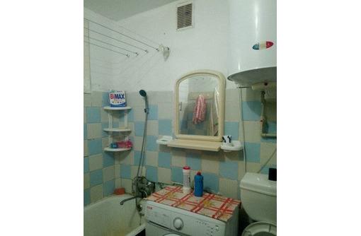 Продам 1-комнатную квартиру на Репина 16 - Квартиры в Севастополе