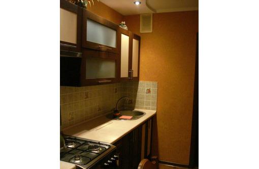 Продам 2-комнатную квартиру - просп. Героев Сталинграда 60, фото — «Реклама Севастополя»