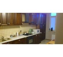Продам 2-комнатную квартиру (Героев Бреста 116) - Квартиры в Севастополе