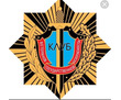 Охранник с удостоверением, фото — «Реклама Севастополя»