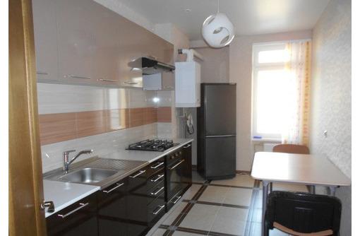 Продам 2-комнатную квартиру на пр-т. Античный 24, фото — «Реклама Севастополя»