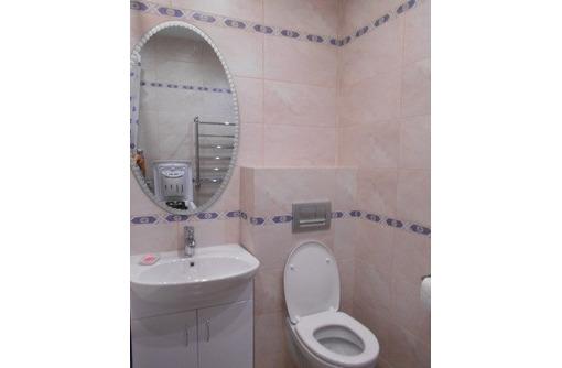 Продам 2-комнатную квартиру на пр-т. Античный 24 - Квартиры в Севастополе