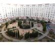 Продам 2-комнатную квартиру (Античный просп. 4), фото — «Реклама Севастополя»