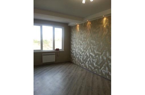 Продам 2-комнатную квартиру на пр-т. Победы 29а - Квартиры в Севастополе