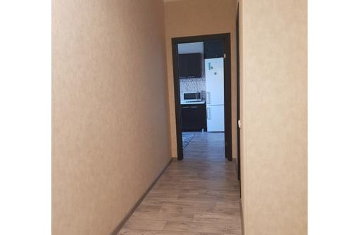 Продам 2-комнатную квартиру на Пр. Победы 44б - Квартиры в Севастополе