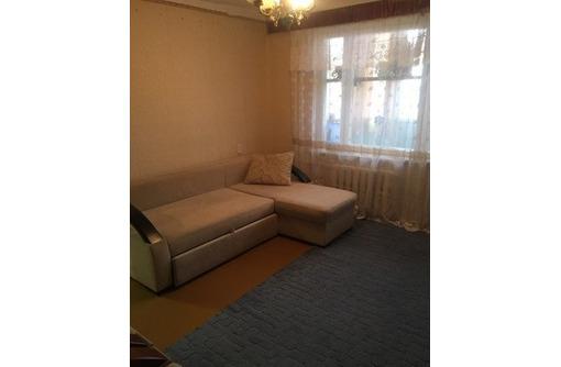 Продам 2-комнатную квартиру | Генерала Мельника 9, фото — «Реклама Севастополя»