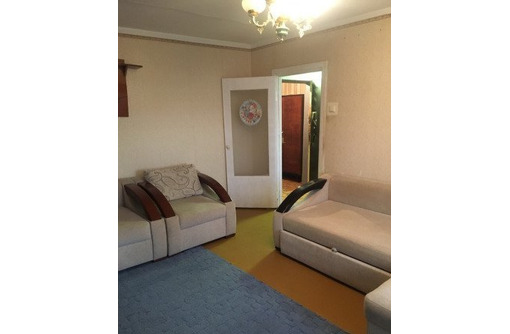 Продам 2-комнатную квартиру   Генерала Мельника 9 - Квартиры в Севастополе