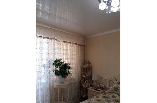 Продам двухкомнатную квартиру - ул. Колобова 18/5 - Квартиры в Севастополе