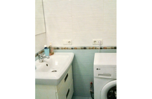 Продам 2-комнатную квартиру на Юмашева 22 - Квартиры в Севастополе