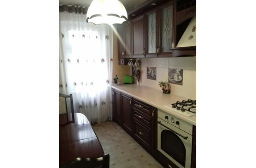 Продам 2-комнатную квартиру (Столетовский 24), фото — «Реклама Севастополя»