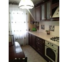 Продам 2-комнатную квартиру (Столетовский 24) - Квартиры в Севастополе