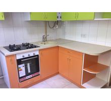 Продам двухкомнатную квартиру на Острякова 92 - Квартиры в Севастополе