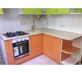 Продам двухкомнатную квартиру - Квартиры в Севастополе