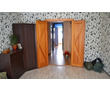 Продам 2-комнатную квартиру | Лебедя 26, фото — «Реклама Севастополя»