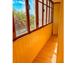 Продам двухкомнатную квартиру - Лебедя 45, фото — «Реклама Севастополя»