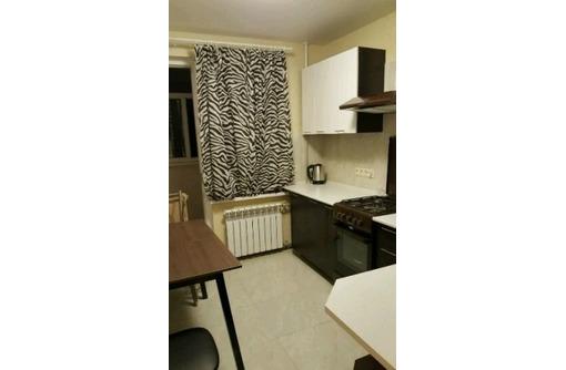 Продам 2-комнатную квартиру (Острякова 59), фото — «Реклама Севастополя»