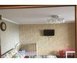 Продам 2-комнатную квартиру | Вакуленчука 12, фото — «Реклама Севастополя»