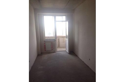 Продам двухкомнатную квартиру - ул. Репина 1Б/1 - Квартиры в Севастополе